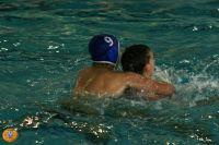 Waterpolo en Jerez