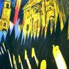 Chiclana: Semana Santa 2008