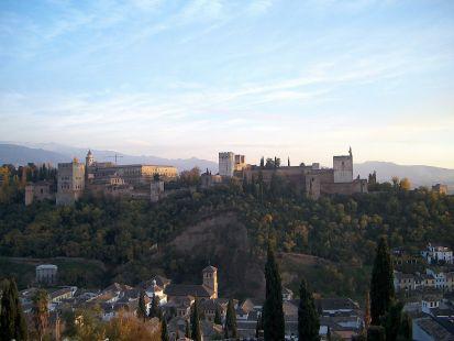 Alhambra 05
