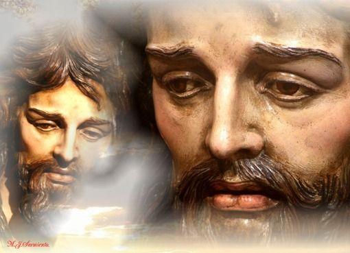Bendición de Nuestro Padre Jesús de la Sagrada Cena. Cena_montaje_noviembre-640x640x80