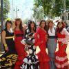 Feria de Jerez