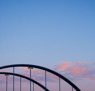 Cariño y palabras de amor serán un buen puente para llegar a ellas.
