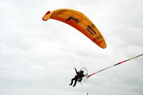 Flypa 2009