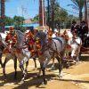 Feria del Caballo03