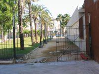 Parque de Varela