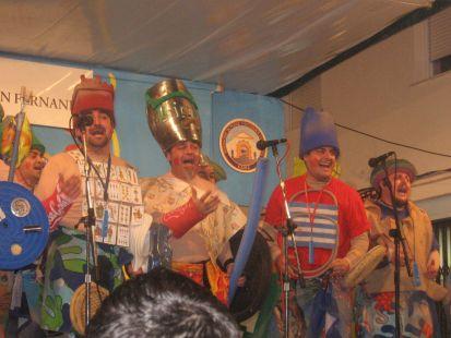 Los_gladiadores_en_su_querido_barrio_1
