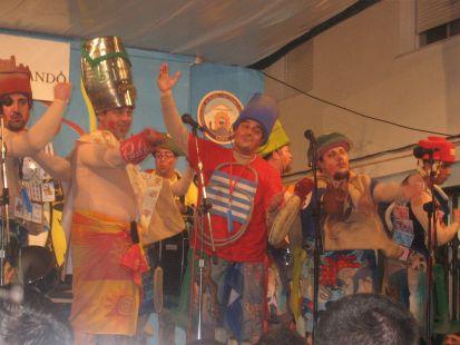 Los_gladiadores_en_su_querido_barrio