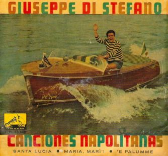 G. DI STEFANO 1