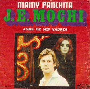 J.E.MOCHY2