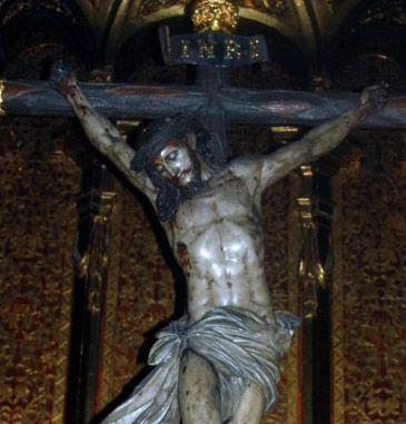vera-cruz , Cádiz.