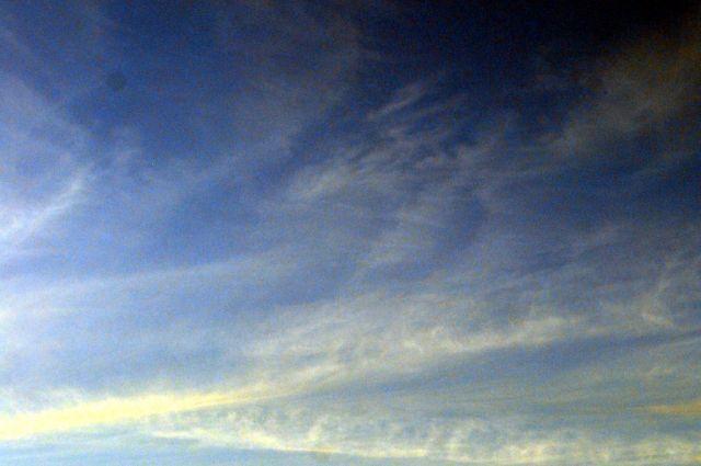 para teñir el cielo del color de tus ojos.