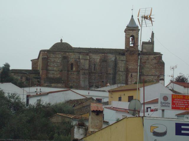 El castillo de las guardas fotos de viajes - Entradas baratas castillo de las guardas ...