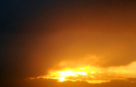 El Sol es una fuente de energía inagotable y su aprovechamiento.