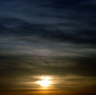 Noches de sol.