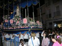 Jueves Santo en Alcalá