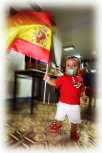 Pipo y Bandera
