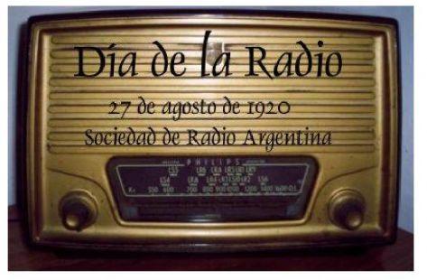 ((( Mundo-Radio )))