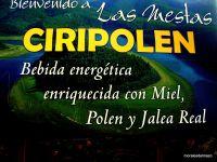 Ciripolen