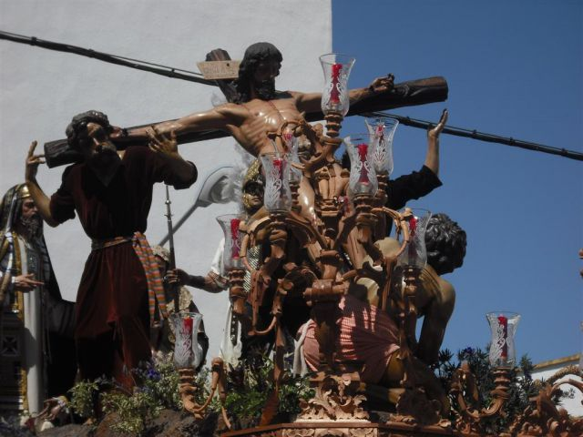 SALIDAS,RECORRIDOS,Y RECOGIDAS