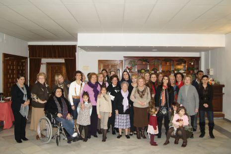Feliz 102 cumpleaños abuela