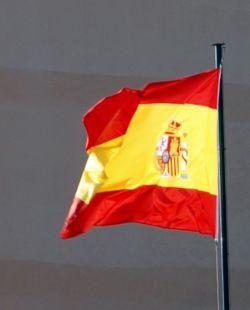 El simbolo que identifica a los españoles.