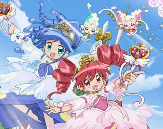 kiero una imagen de el anime... 34588_126203777422267_100000979351199_133263_2800369_n-640x640x80