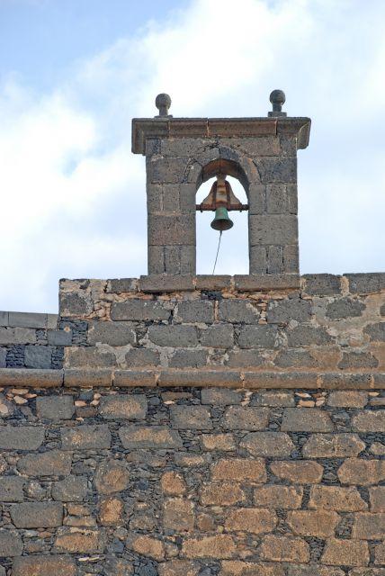 Fotografiando Arrecife (Lanzarote- I. Canarias)