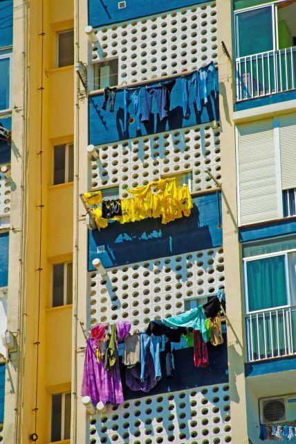 Construcción II Puerte de Cádiz-Junio 2011