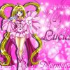 Mermaid Melody Pichi Pichi Pitch (IGANDEA-SERYCONT-WINDOWS 7)