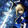 PROYECTO ISTOBAL-Anime Overdrive (BLOODBERRY STAFF-ISTOBAL RDJ SERIES-LOCOMOTION)