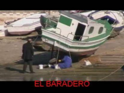 EL BARADERO