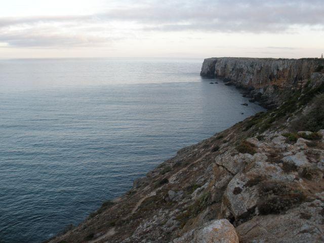 Lugares de Portugal.