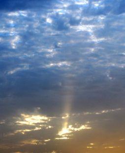 En la vida todos tenemos un secreto inconfesable, un arrepentimiento irreversible, un sueño inalcanzable y un amor inolvidable.