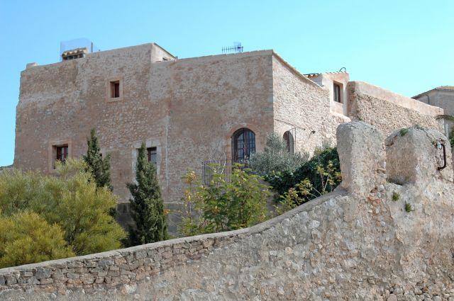 Fotografiando Ibiza (2005)