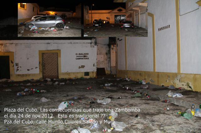 Zambomba24Nov.2012Pza.delCubo