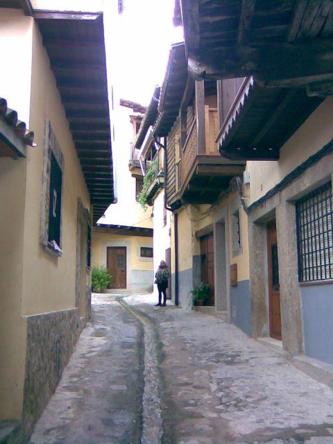 Villaverde.