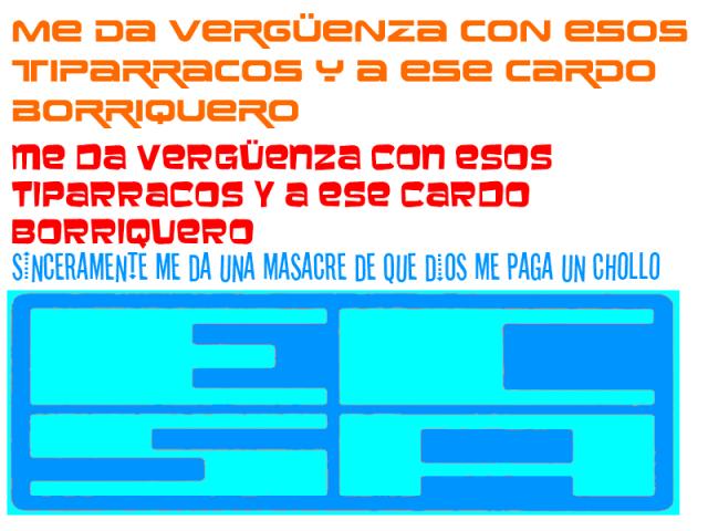 ESTAMPACIONES CASADO (HEADERS-IGANDEA)
