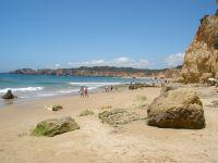 Día de playa.