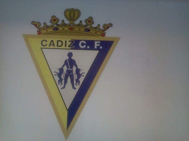 CADIZ C.F