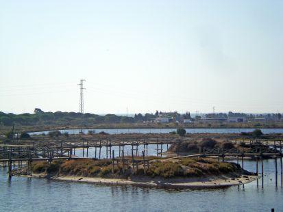 Isletas