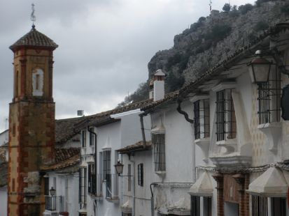 Grazalema