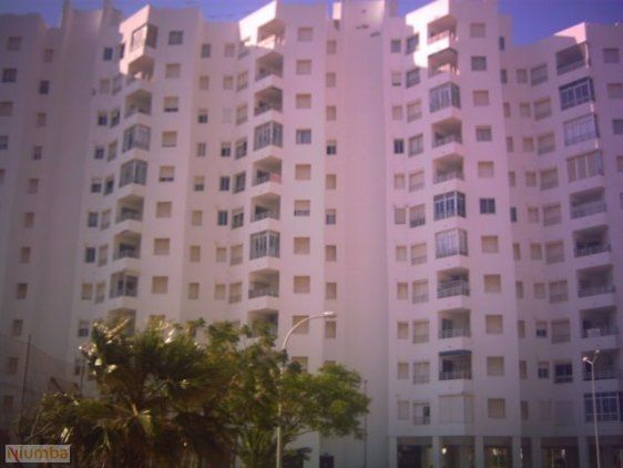 residencial bahia sherry valdelagrana