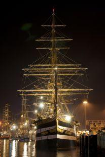 gran regata ll